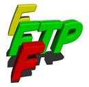 FFFTPのホスト設定がわからない方へ設定方法