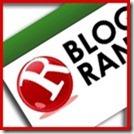 人気ブログランキング攻略!!投票アンケートでINポイントを獲得!