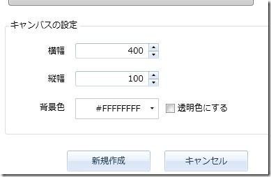 ab00004506