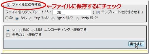 ab00004629