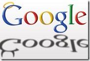 Googleが検索順位を決める要因「アルゴリズム200項目」を特別公開