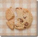 購入特典が表示されないときのクッキー(Cookie)の設定方法