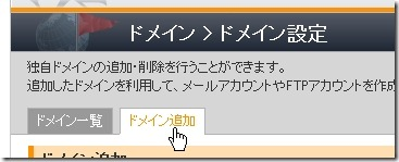 ab00004871