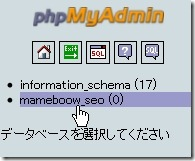 ab00004896