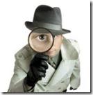 無料で簡単に使えるアクセス解析 オススメ10選