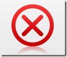 ウイルスバスターに「危険なWebサイト」扱いされたときの対象方法