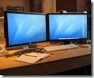 アフィリエイト用デスクトップパソコンの選び方!目指せデュアルモニター