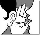 「賢威6.0の評判はどうですか?」そんな質問を良くいただきます。