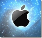 Mac(マック)で、SIRIUSを格安でバリバリ使う3つの方法