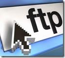 サイト作成ツール「SIRIUS」各レンタルサーバー別FTP設定まとめ集