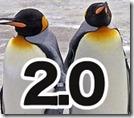 大規模!?ペンギンアップデート2.0が導入! 影響は正直微妙・・