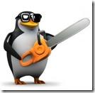 ペンギンアップデート2.0はこれからが本番!2.1や2.2で本領発揮か!?