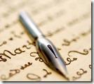 ライティング力アップ!文章を読みやすくする5つのポイント