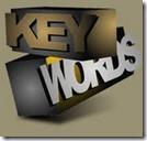 検索エンジンで上位表示し続けるためのキーワード選定とその対策とは!?