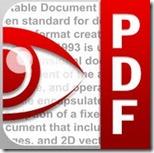 PDFファイルをサイトやブログなどネット上にアップロードする図解手順