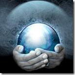 サイト作成ツール「SIRIUS」を2014年は絶対必要になります!