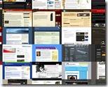 2014年、GoogleがブログのSEO効果を下げるって噂についての真相