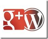 Google公式WordPressプラグイン「Google Publisher Plugin」を試してみました。