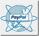 PayPalで格安でクレジットカード決済リンクを作る方法【動画付き】