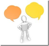 サイトアフィリかブログアフィリかどっちが良いか?