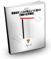 Ryu-Gさんが情報商材16本を飛ぶように売った方法【禁断の記事戦略】