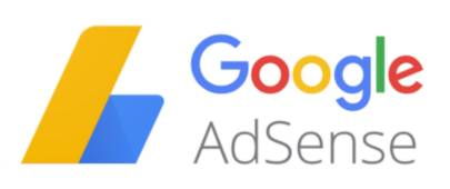 アドセンスの自動広告